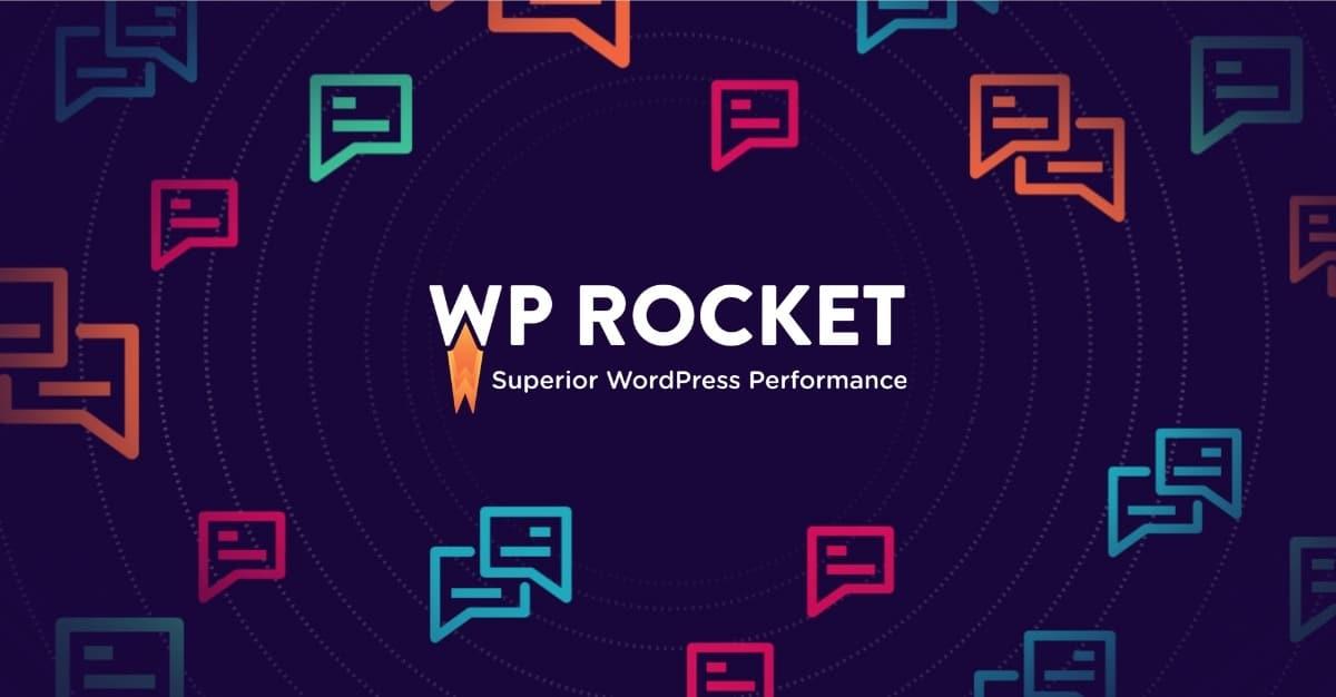 WP Rocket miễn phí